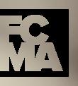 Logo FCMA - Tailored Real Estate Investment - FCMA Milano